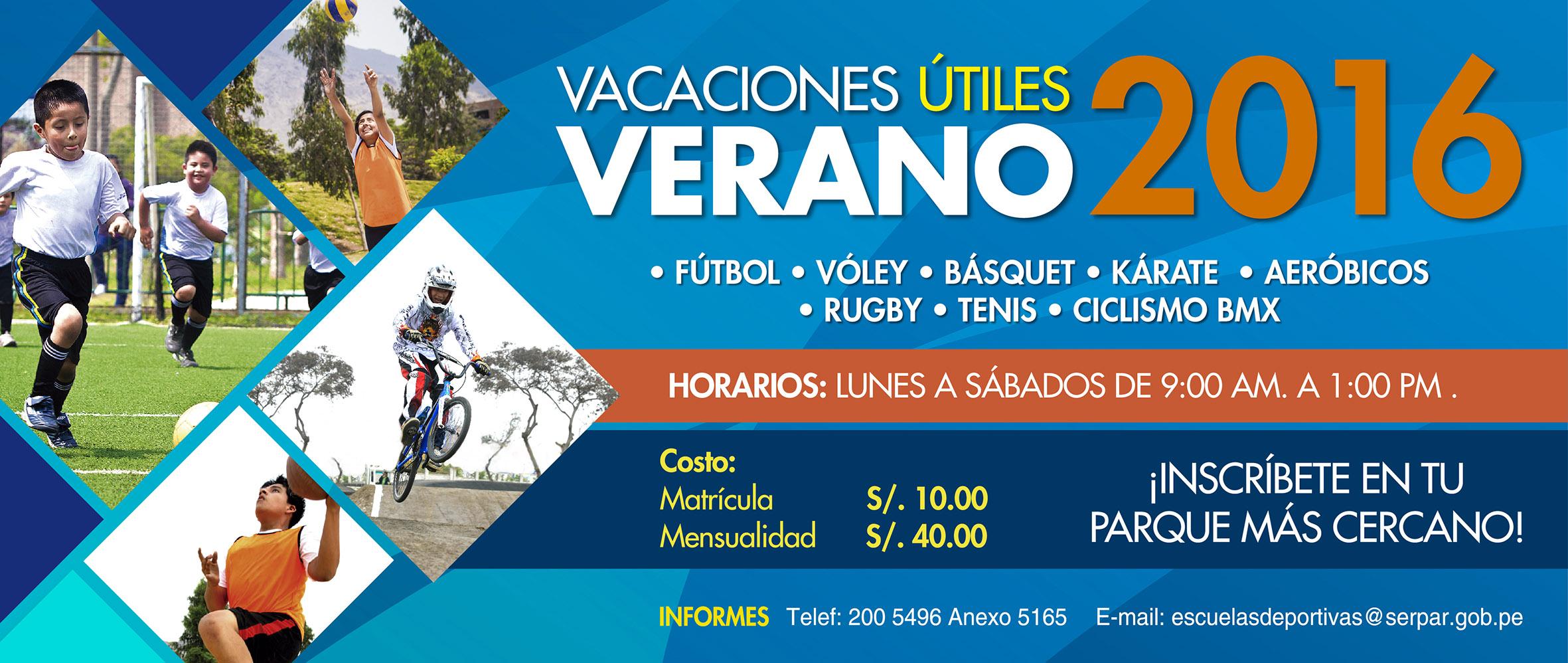 web_escuelas_deportivas-04
