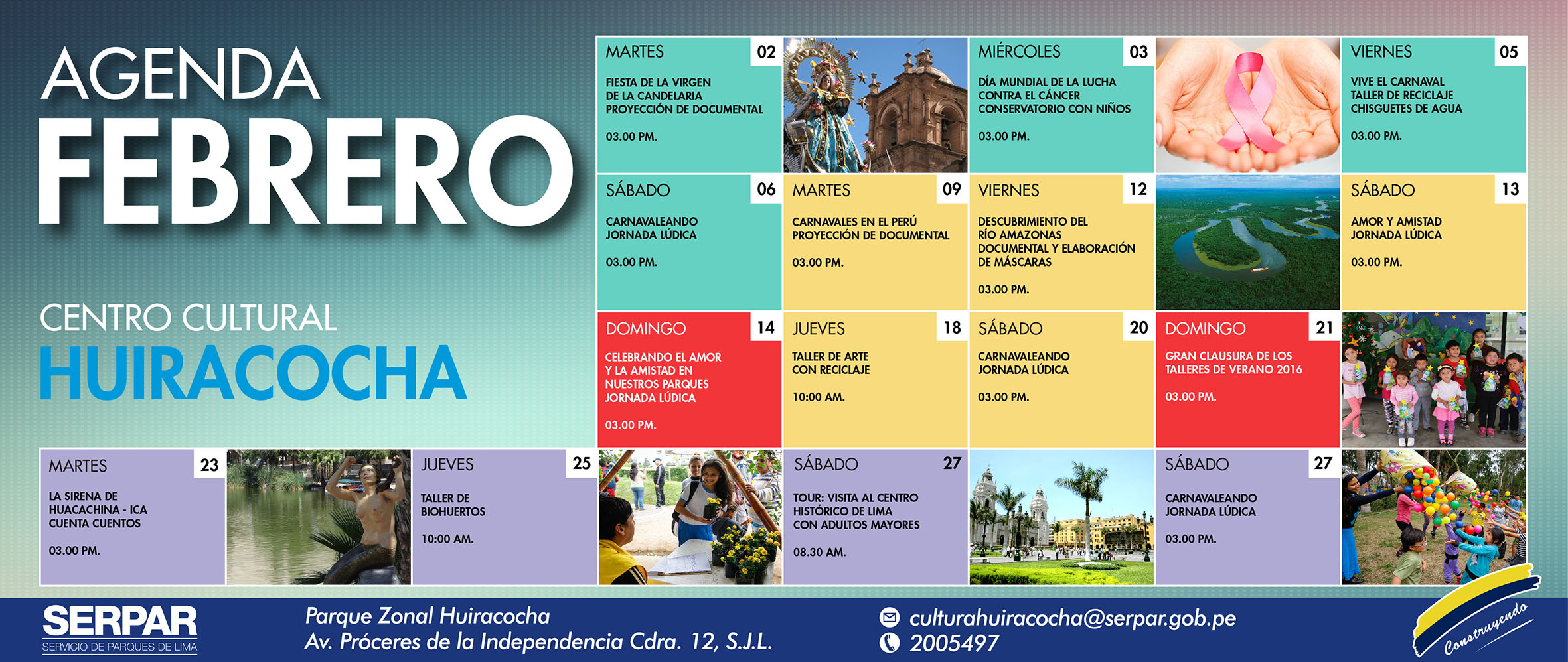 web_agenda_cultura_FEBRERO-01
