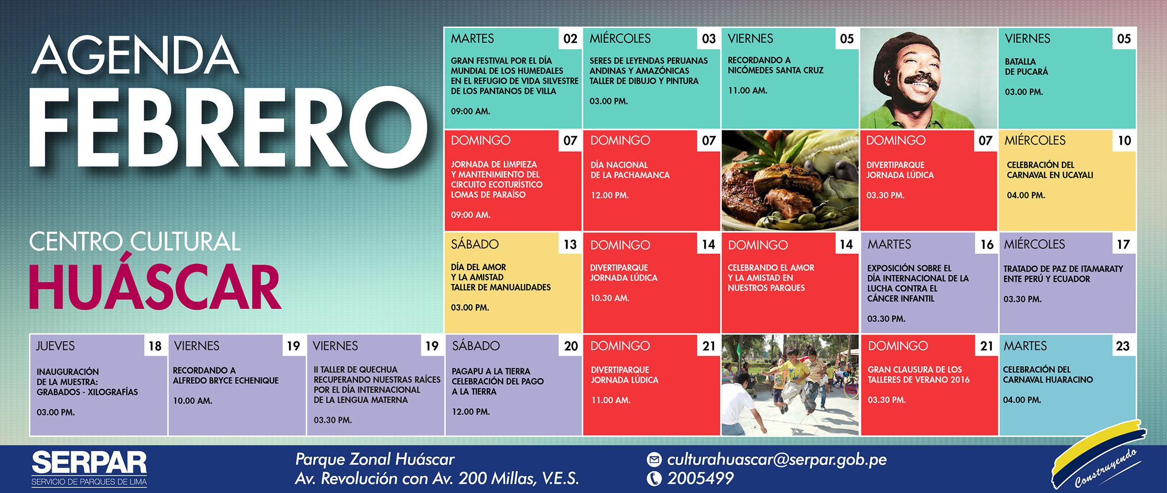 web_agenda_cultura_FEBRERO-02