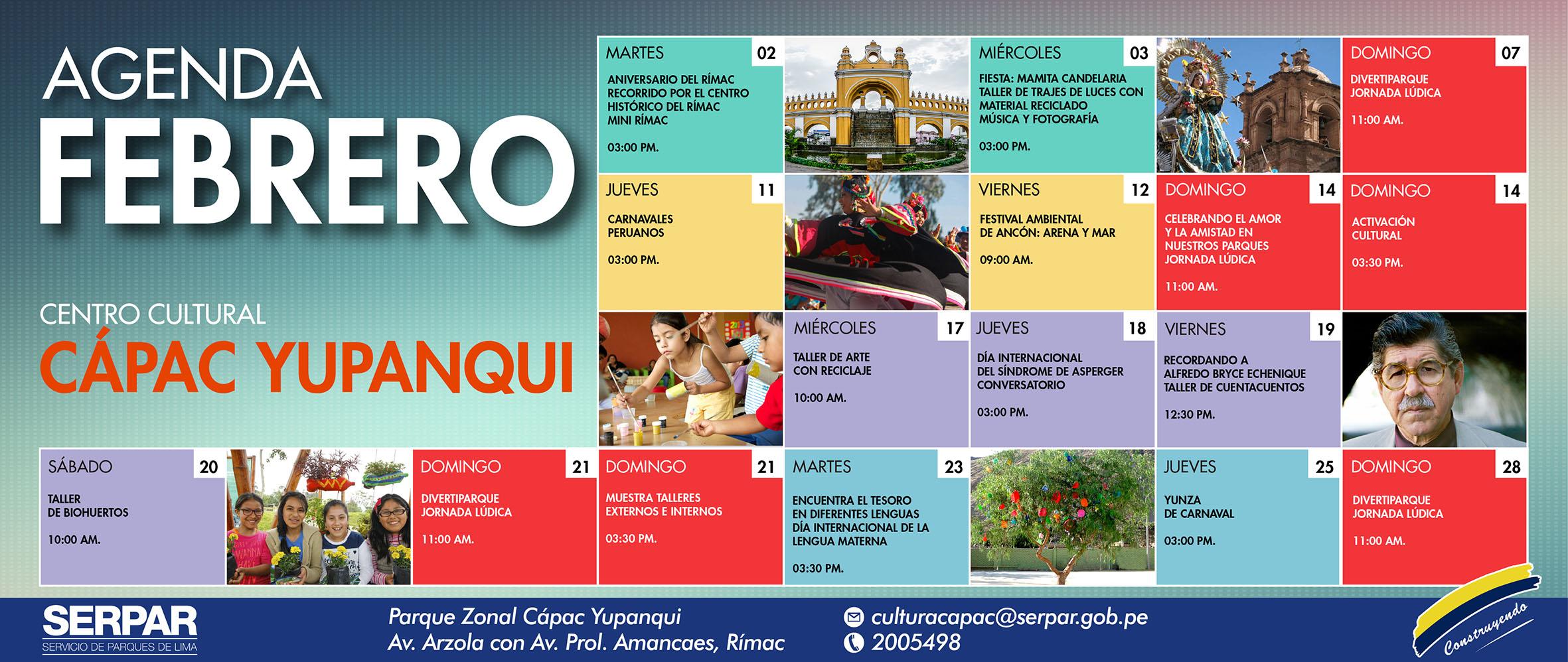 web_agenda_cultura_FEBRERO-03