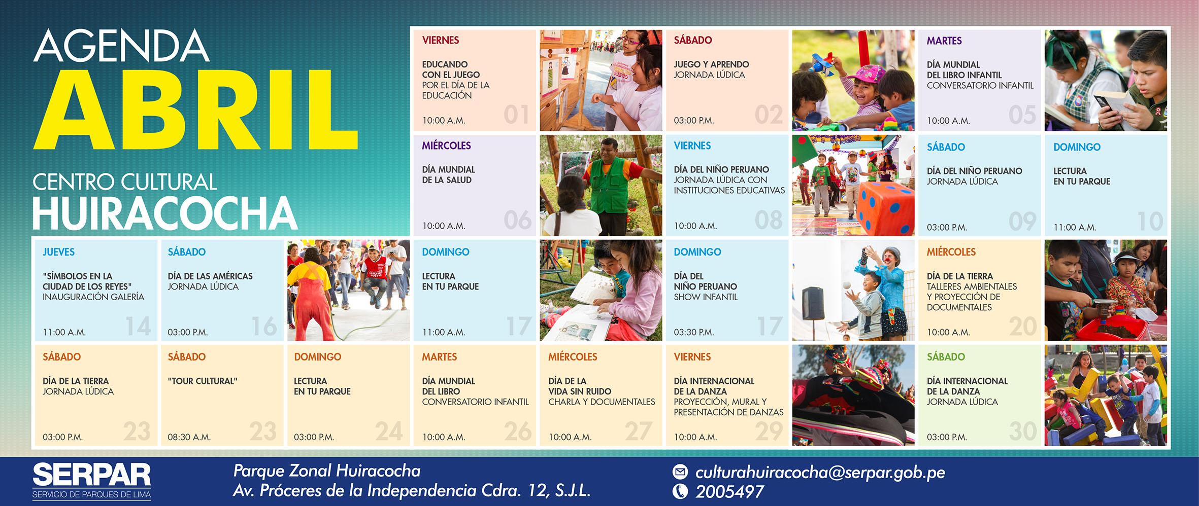 web_agenda_cultura_ABRIL-01
