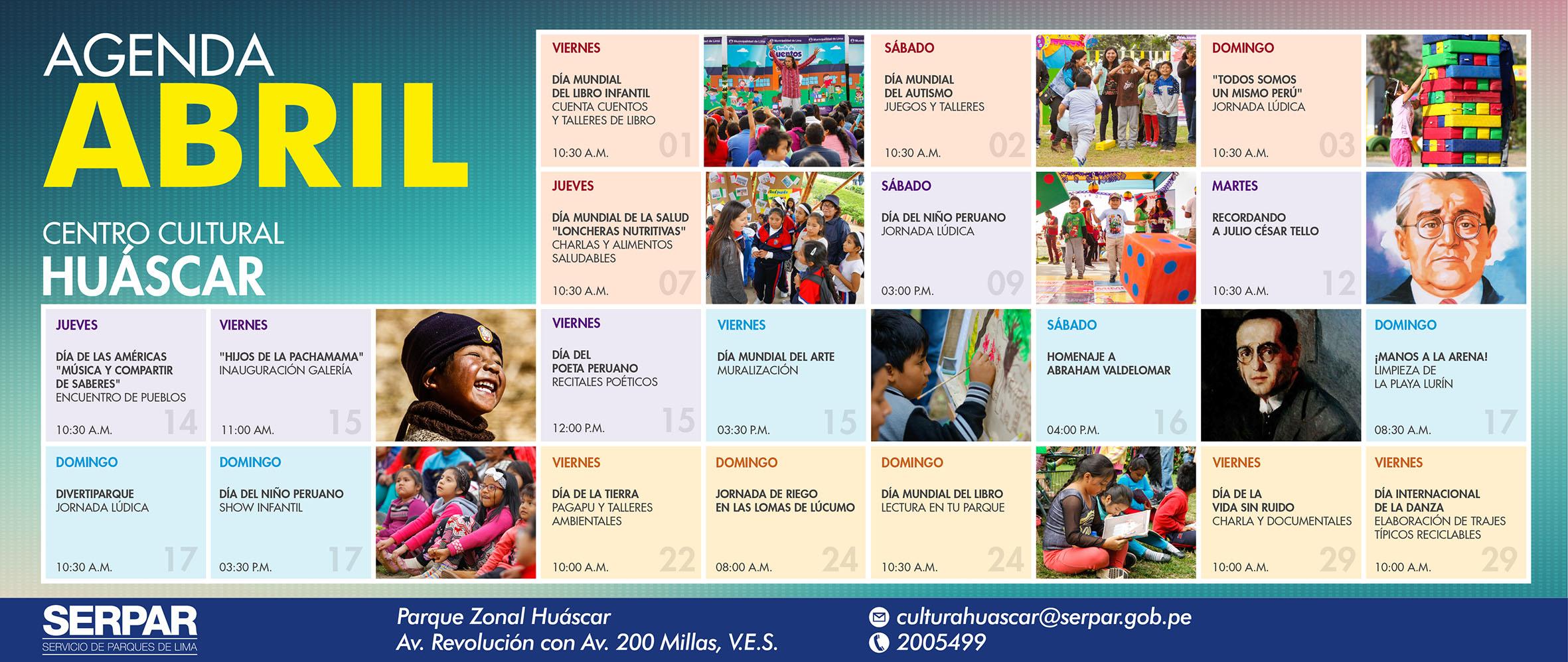 web_agenda_cultura_ABRIL-02