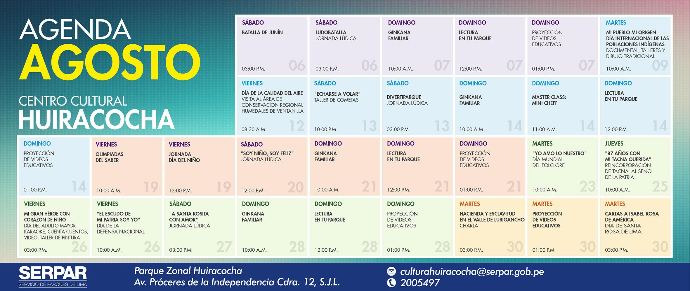 web_agenda_cultura_AGOSTO-01