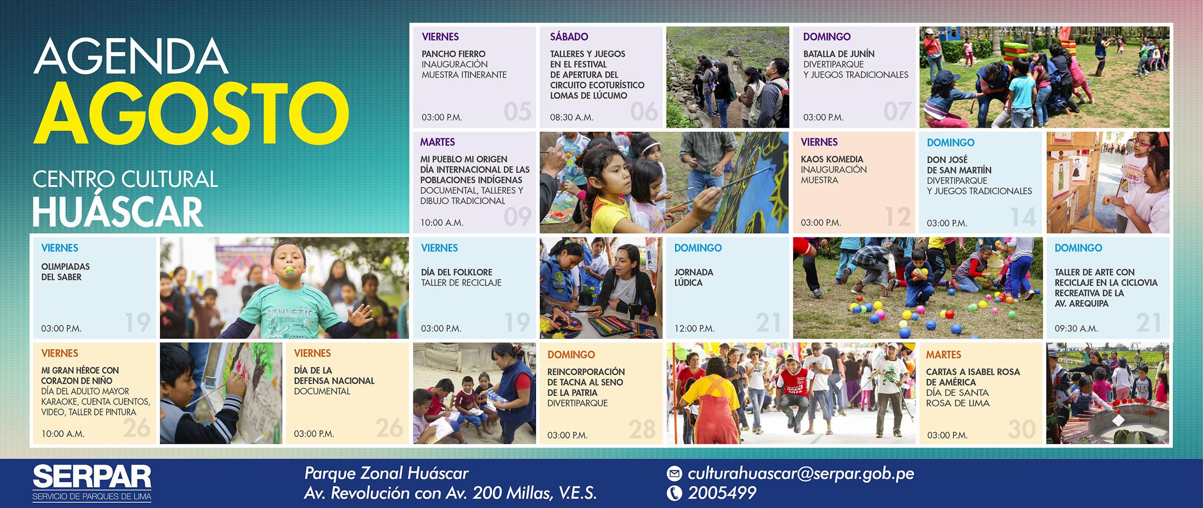 web_agenda_cultura_AGOSTO-02