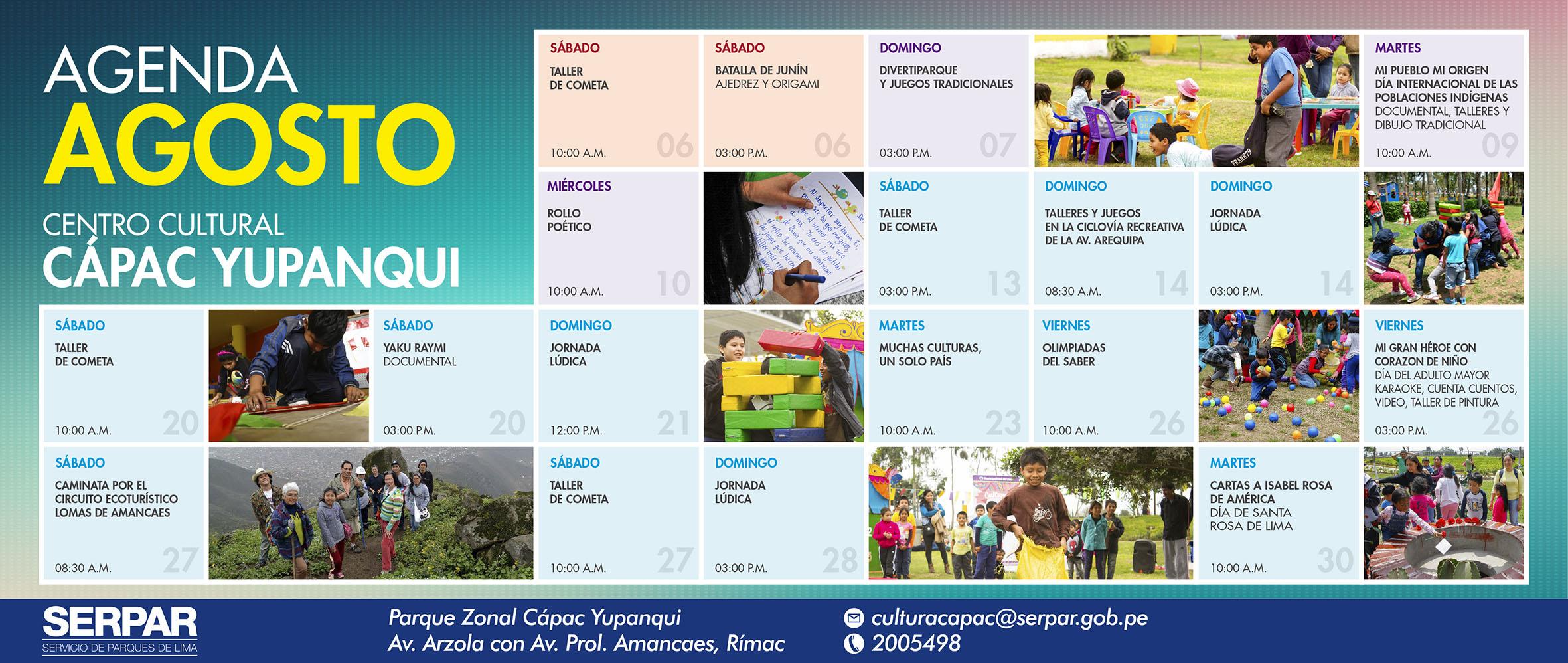 web_agenda_cultura_AGOSTO-03