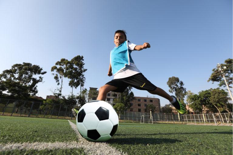 Copa Serpar 2019: Se amplían las inscripciones al torneo de menores