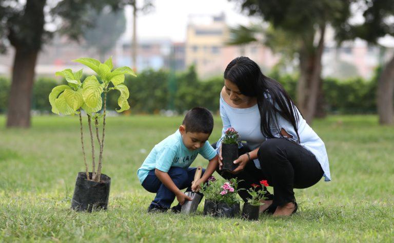 Día de la Madre: Conoce las actividades en los clubes zonales de Lima