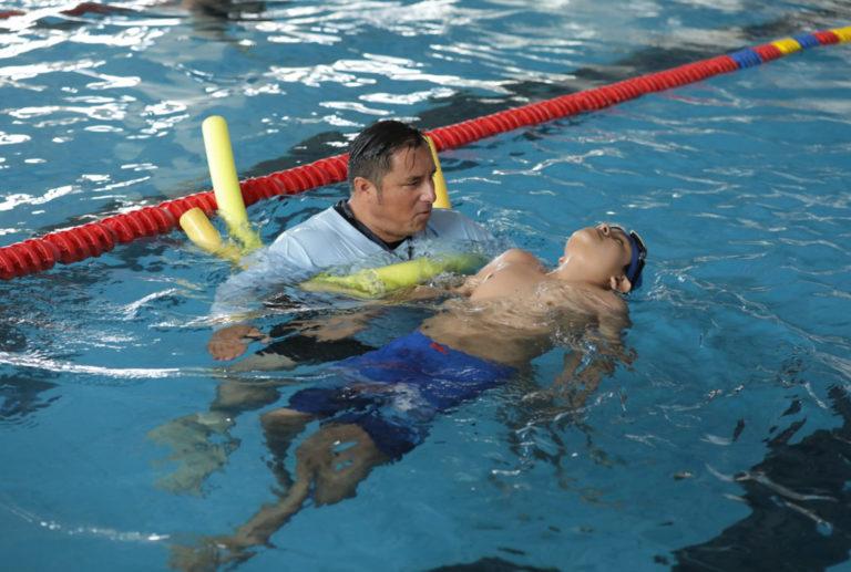 Verano 2020: escuelas deportivas y culturales
