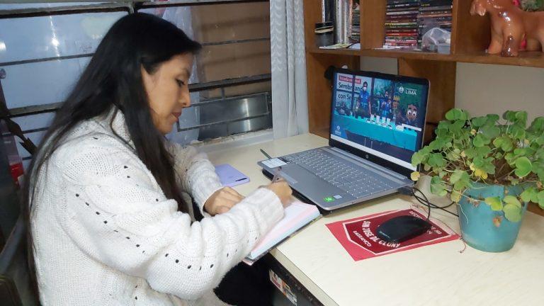 Sembrando con Serpar: aprende a elaborar un biohuerto casero