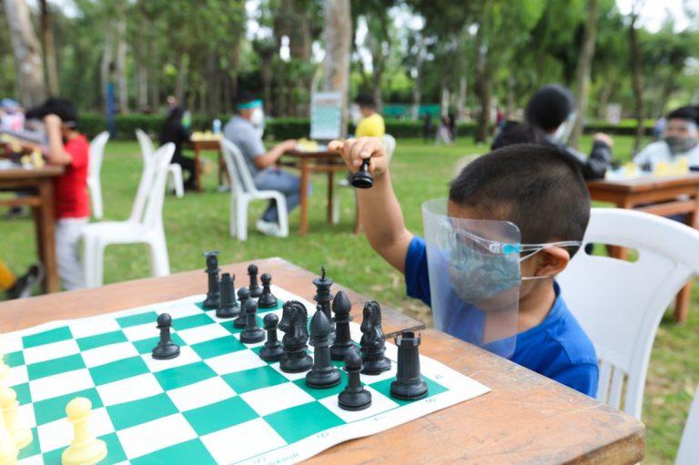 Verano 2021: escuelas deportivas vuelven a los clubes zonales