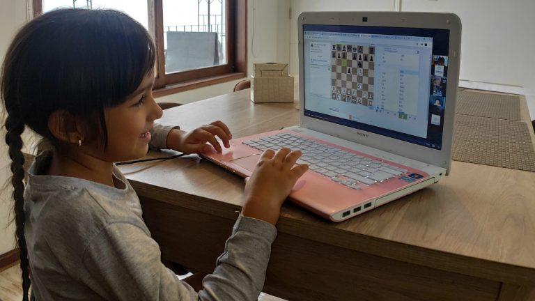 Ciudadanos de Lima y provincias se matricularon en las escuelas deportivas y culturales virtuales de Serpar
