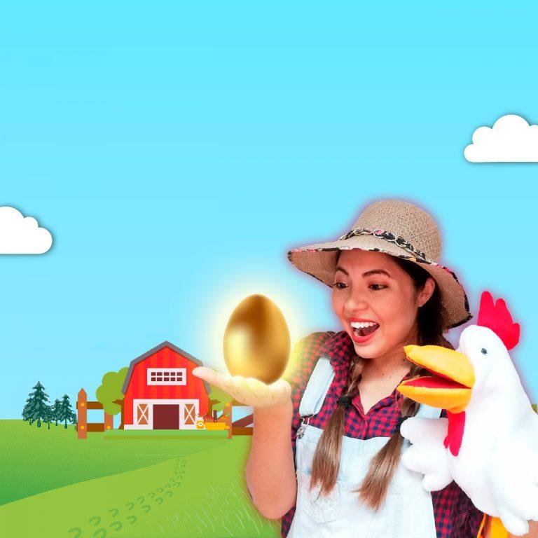 Día del Niño Peruano: Serpar anuncia actividades virtuales y gratuitas