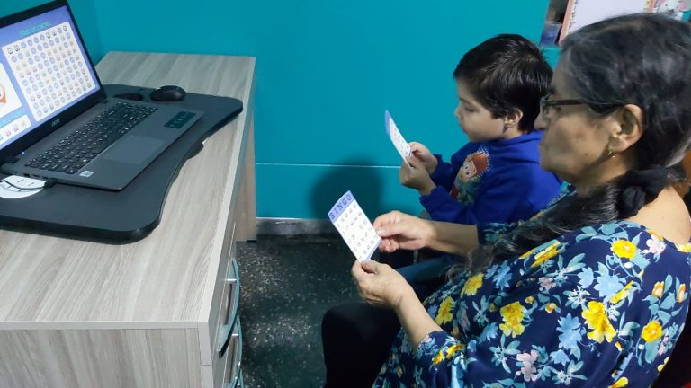 Serpar celebra el Día de la Madre con diversas actividades virtuales