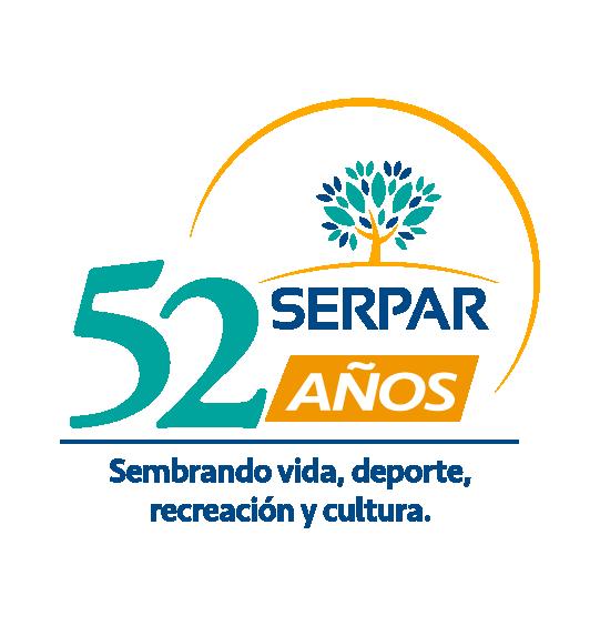 Servicio de Parques de Lima